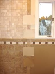 likable small bathroom remodel ideas featuring white full tile