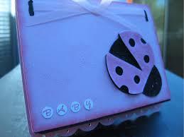 ladybug shower invitations creationz creationz baby shower invites