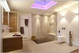 badezimmer fliesen elfenbein terrasse badezimmer fliesen elfenbein modernes haus badezimmer