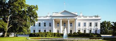 trump administration u2013 agc of america advocacy center