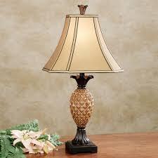 Pineapple Light Fixtures Fixtures Light Gorgeous Pineapple Outdoor Lamp Post Pineapple