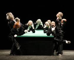 american ballet theatre u2013 after you le spectre de la rose valse