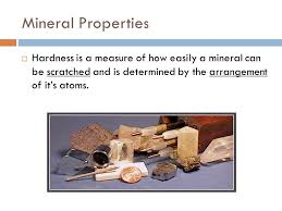 The Way A Mineral Reflects Light Geology Mineral Definition 1 Naturally Occurring 2 Inorganic