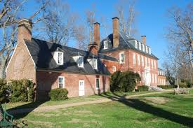 Plantation Bed And Breakfast Tidewater Virginia Belle Grove Plantation Bed And Breakfast