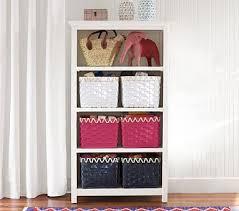 Kid Bookshelves by Top 25 Best 4 Shelf Bookcase Ideas On Pinterest 2 Shelf