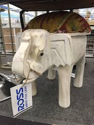 Indian Home Decor Stores Inspire Bohemia Home Furniture And Decor At Ross Stores