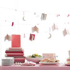 baby shower for second baby ideas choice image baby shower ideas