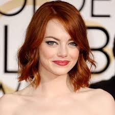 hairstyles golden globes emma stone golden globes hair how to best beauty looks at the