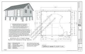 slab floor plans slab foundation house plans sycamorecritic com