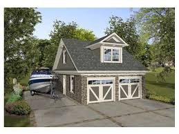 Victorian Garage Plans Two Story Detached Garage Plans The Astounding Pics Above Is
