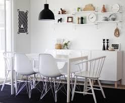 Interior Design On A Budget Via Nordicdays Nl Design On A Budget Ikea Melltorp Table