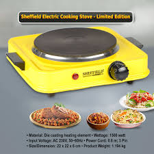 induction cooktops online store in india buy cooktops u0026 gas