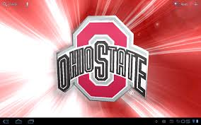 Ohios State Flag Ohio State Buckeyes Live Wp Android Apps On Google Play