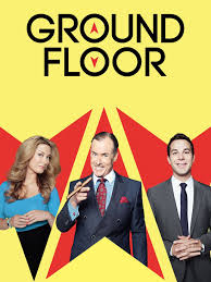 Hit The Floor Season 2 Episode 1 Full by Watch Ground Floor Episodes Season 2 Tv Guide