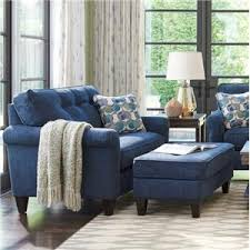 chair with matching ottoman chair and ottoman athens bogart watkinsville lawerenceville