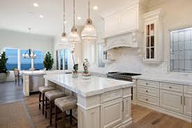 amazing kitchens hgtv com u0027s ultimate house hunt 2015 hgtv