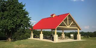 Pictures Pole Barns Myers Park U0026 Event Center