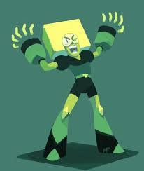 save the light game peridot squaridot from the su game save the light show steven