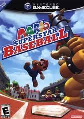 Backyard Baseball Ps2 Buy Backyard Baseball For Gamecube Gc