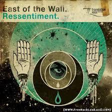 freerockload free downloads best mp3 rock albums free downloads best mp3 rock music albums east of the wall