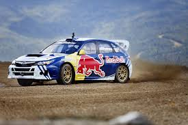 rally subaru wallpaper 57 entries in travis pastrana wallpapers group