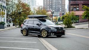 Subaru Forester Factory Wheels Car Wallpaper Trends