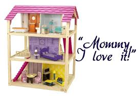 Little Tikes My Size Barbie Dollhouse by Ikea Dollhouse Furniture Amazoncom Playmobil Modern Luxury Mansion