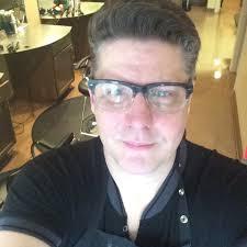 bangs hair salon 12 photos u0026 18 reviews hair salons 503 s