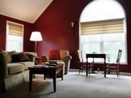 Interior Home Painting Cost Interior Design Cost To Paint Interior Home Decor Color Trends