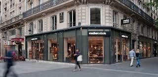 siege social roche bobois magasin roche bobois 3 bd de s bastopol 75003 meuble boulevard
