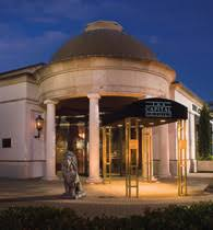 photo of the capital grille houston restaurant thanksgiving