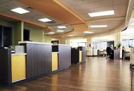 15 home based interior design jobs mercedes amg gt c190