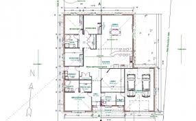 house plan dimensions auto cad 2d house plans with dimensions house floor plans