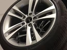 diamond bmw the world of alloy wheel offset diamond alloys