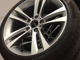 diamond bmw the world of alloy wheel offset diamond alloys