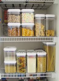 100 clear canisters kitchen 100 clear kitchen canisters the