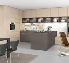 Modern Kitchen Cabinet Kitchen Cabinets In Nyc