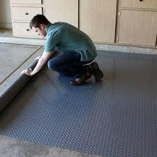 G Floor Garage Flooring Garage Floor Vinyl Roll Redbancosdealimentos Org