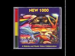 1000 photo album midnite new 1000 album