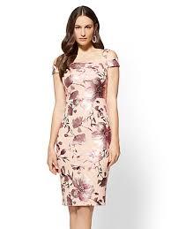 Dresses For Women New York U0026 Company Free Shipping