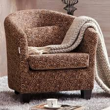round sofa small round sofa chair small round sofa chair suppliers and
