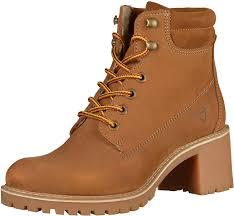 womens short biker boots tamaris sale pumps tamaris 25330 women u0027s unlined biker boots