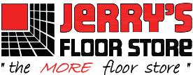 jerry s floor store the more floor store