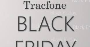 amazon black friday zte quartz tracfone deals tracfonereviewer tracfone black friday cyber monday deals list 2015