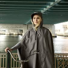raincoat for bike riders biking in the rain gear tips and gentle encouragement momentum mag