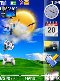 java themes download for mobile download windows 8 nokia theme mobile toones