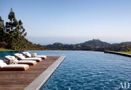15 beautifully designed swimming pools photos architectural digest