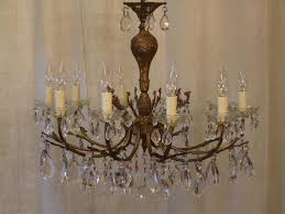 Art Deco Chandeliers For Sale Types Of Antique Chandeliers For Sale U2014 Home Landscapings