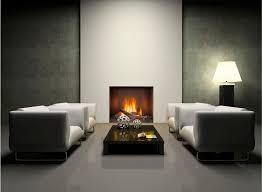 Contemporary Open Floor Plans Contemporary Open Fireplace Part 27 Slate Tile Bathroom Living
