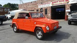 vw kubelwagen for sale vw thing for sale in massachusetts volkswagen 181 1973 74